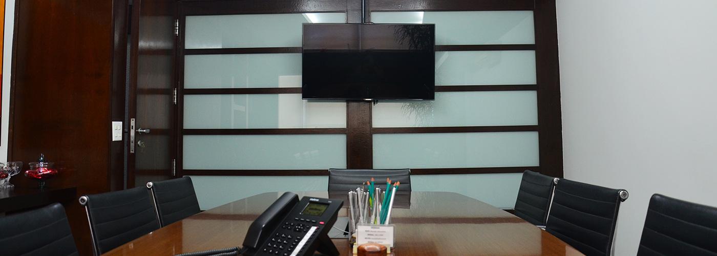 escritorio-mandel